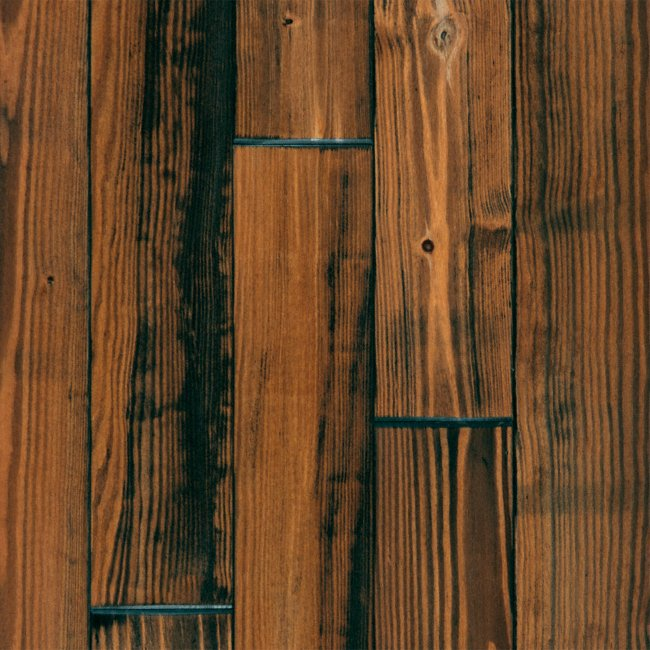 3 4 x 5 1 8 vineyard heart pine virginia mill works for Bellawood bamboo