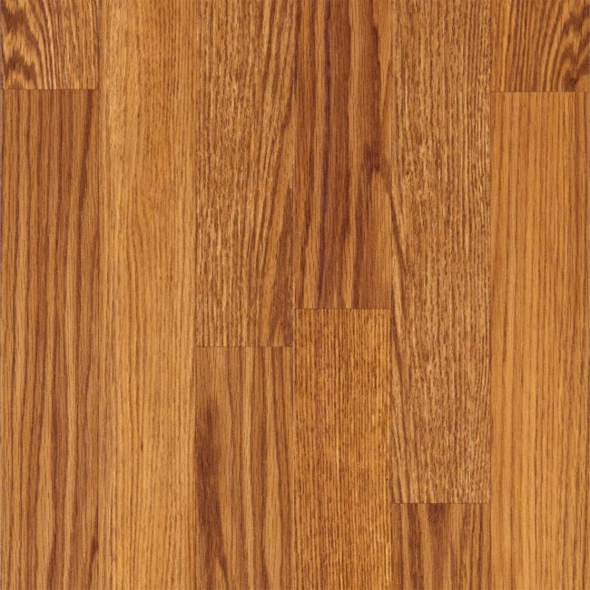 8mm whitetop mountain oak laminate major brand lumber for Best rated laminate flooring