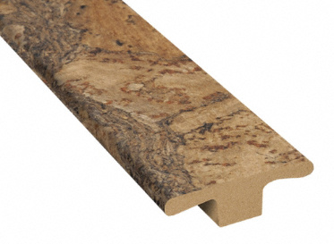 Tobacco Road Cork Laminate T-Molding