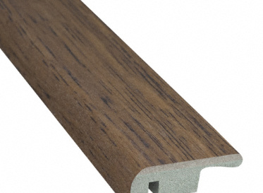 Rio Grande Valley Oak Laminate End Cap