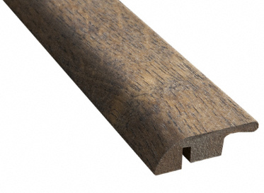 Rio Grande Valley Oak Laminate Reducer