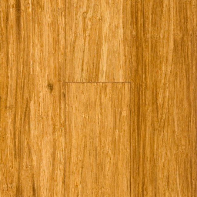 Natural Strand Bamboo : ... Strand Woven Natural Bamboo :Lumber Liquidators Canada