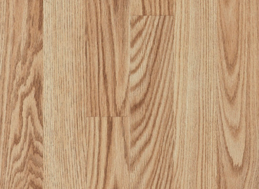 7mm Sandy Oak Laminate - Major Brand   Lumber Liquidators