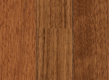 "Major Brand - 3/4""x2 1/2"" Tauari 1460 Stained Finish Solid"