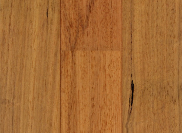 "Rio Verde Natural 3/4""x2 1/2"" Pometia Pinnata 1890 Stained Finish Solid"