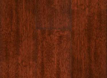"Major Brand Select 3/4""x3 1/2"" Stained Finish Solid"