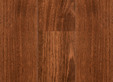 "Major Brand Rustic 3/4""x4 3/4"" Stained Finish Solid"