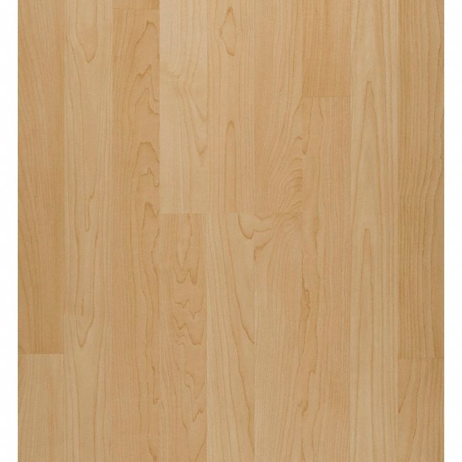 Major Brand 8mm Honey Maple Laminate Lumber Liquidators