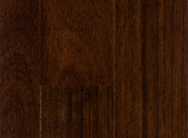 "Casa de Colour Select 3/4""x3 1/2"" Taun Pometia Pinnata 1890 Stained Finish Solid"