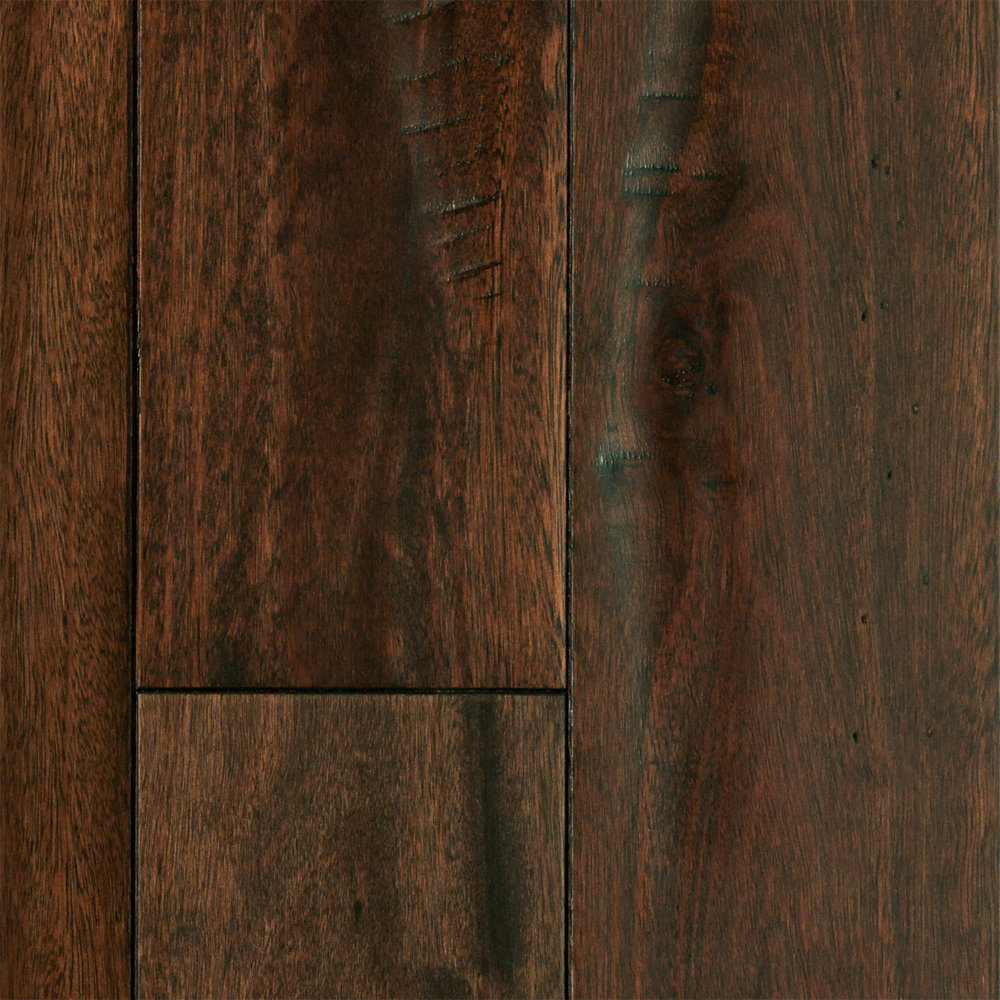 3 4 Quot X 3 Quot Java Lyptus Hardwood Handscraped Virginia Mill