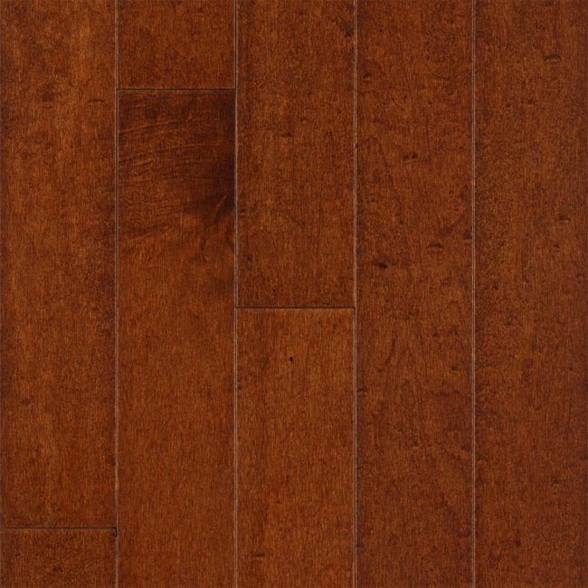 1 2 X 5 Spice Maple Engineered Sch N Engineered