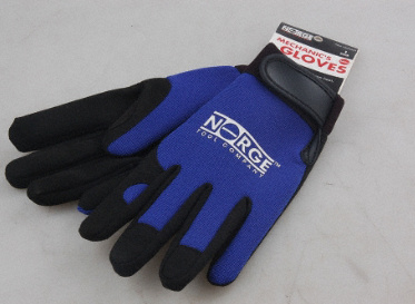 Mechanics Gloves Small