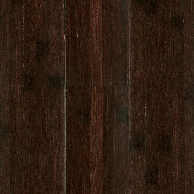 3 8 X 3 3 4 Espresso 2 Engineered Bamboo Major Brand