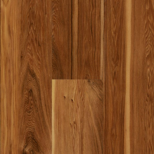 10mm pad hot springs hickory laminate dream home for Dream floor