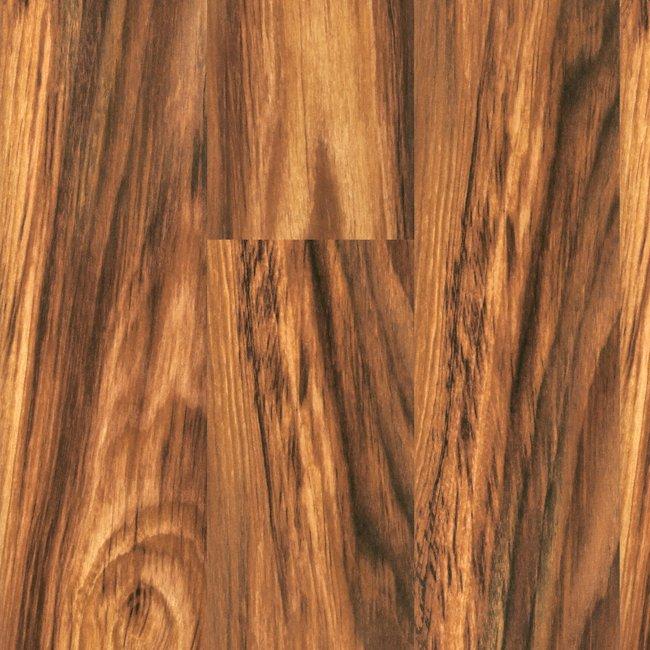Dream home 10mm pad lake toba acacia lumber liquidators for Dream home flooring