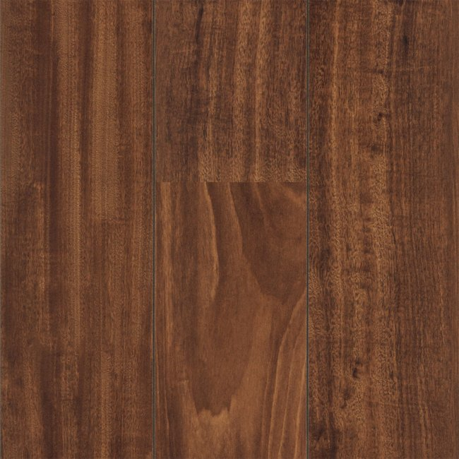 12mm manatee hills mahogany laminate dream home st for Lumber liquidator