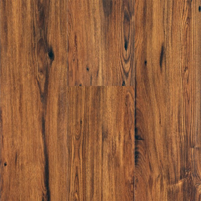 8mm Cumberland Chestnut Laminate - Major Brand | Lumber Liquidators