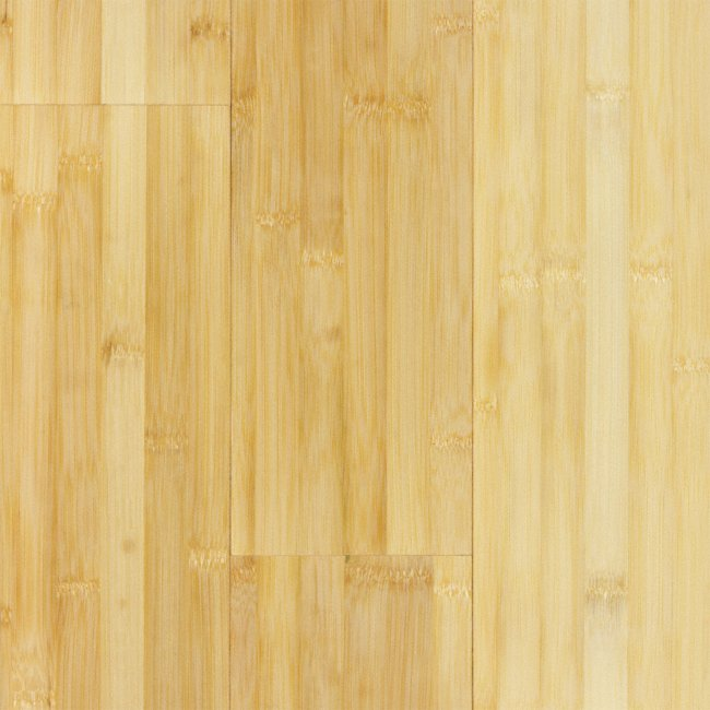Bamboo Flooring Home Design And Interior Decorating Ideas