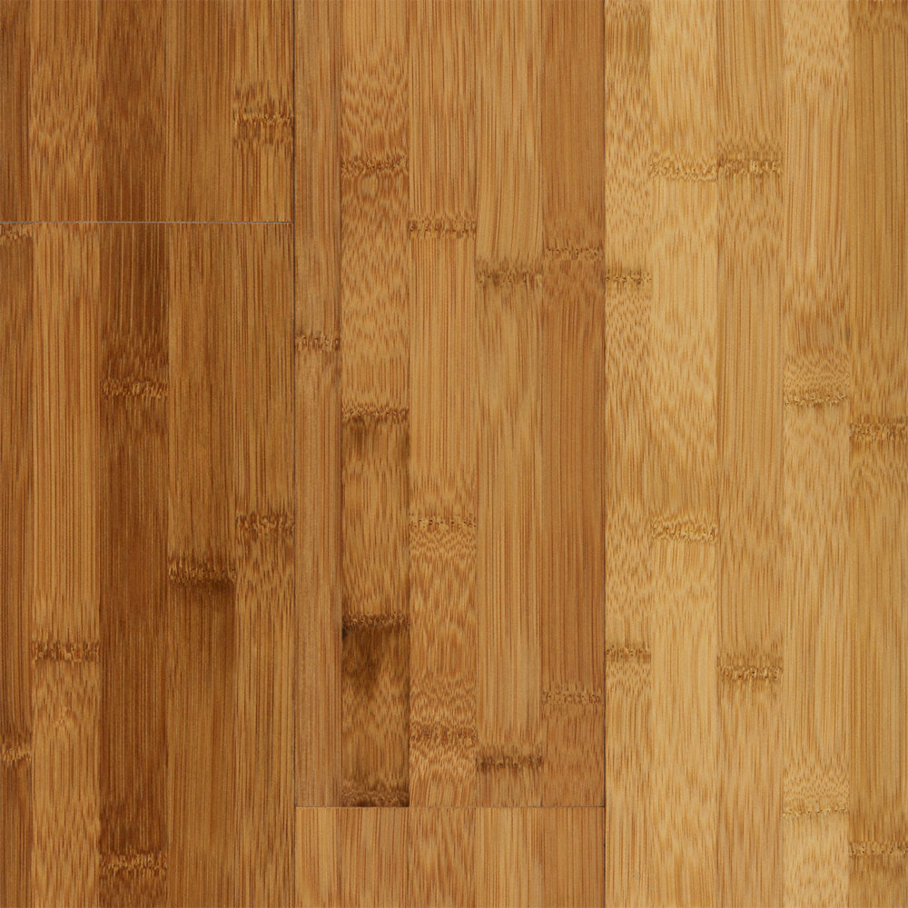 5 8 x 3 3 4 horizontal carbonized bamboo supreme for Bella hardwood flooring prices