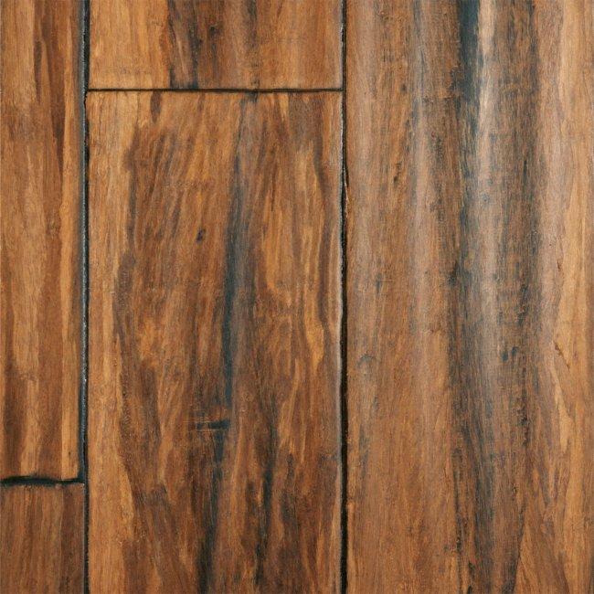 Hardwood Flooring Bellawood Prefinished Solid Exotic Hardwood Flooring