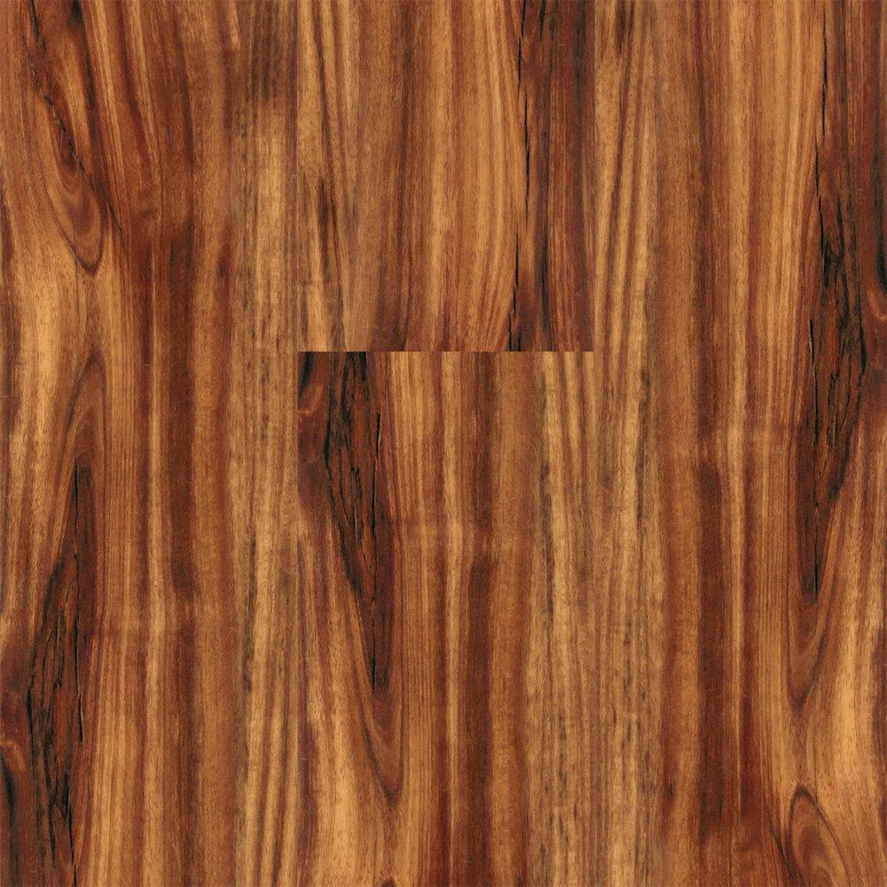 5mm golden teak lvp tranquility ultra lumber liquidators for Teak flooring