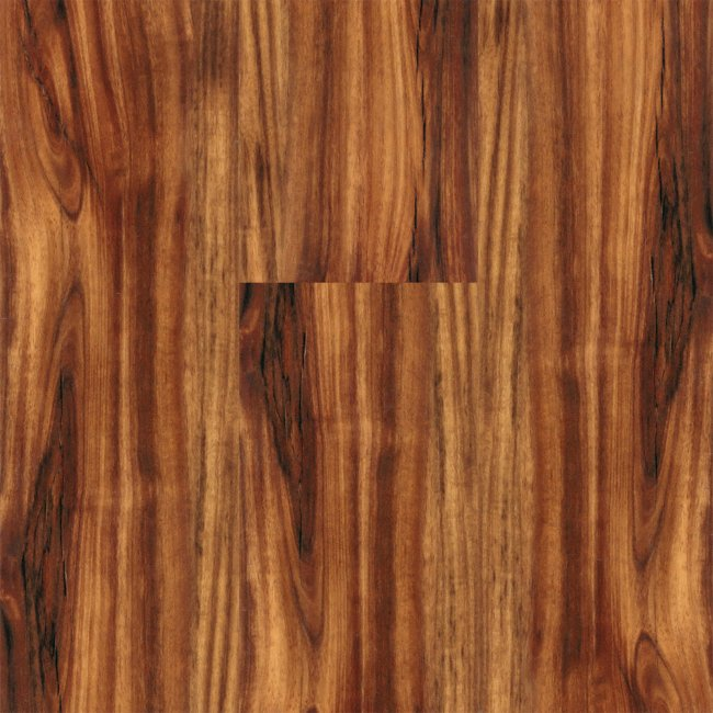 Tranquility Ultra - 5mm Golden Teak LVP:Lumber Liquidators Canada
