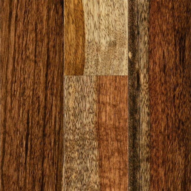 Bellawood Engineered Oak Flooring Vs Schon Home Design Ideas