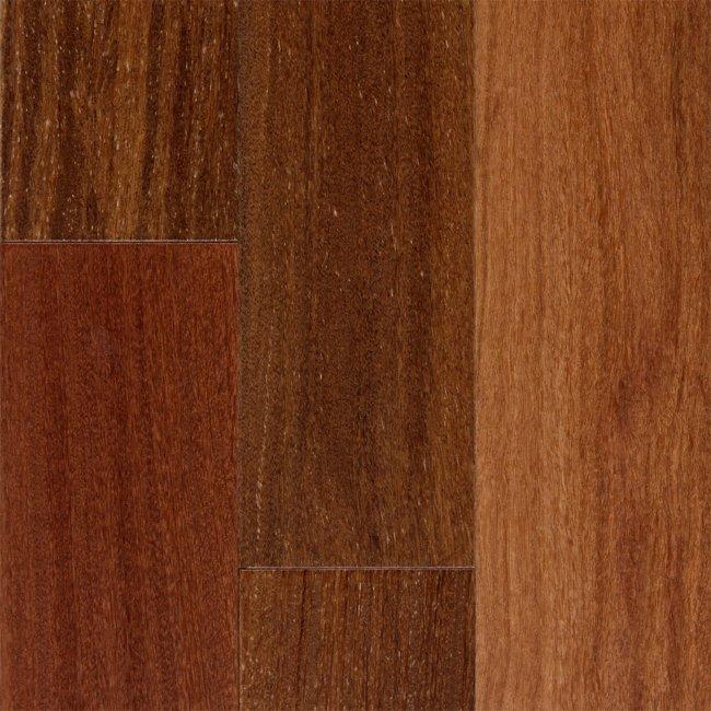 3 4 X 3 5 8 Natural Cumaru Builder 39 S Pride Lumber