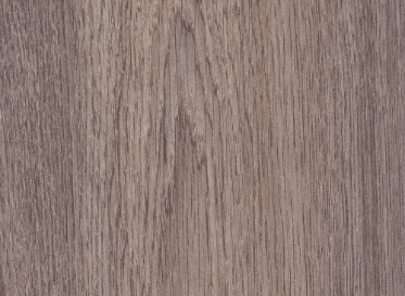 "Major Brand - 6  mmx7.6"" HDF/Laminate"