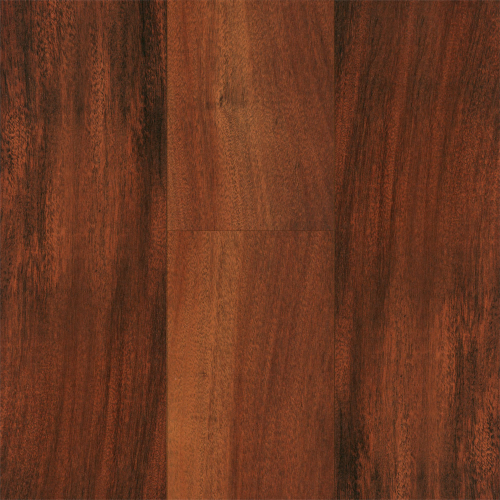 12mm santo andre brazilian cherry laminate major brand for Cherry laminate flooring