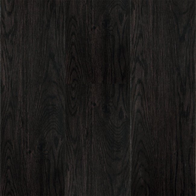 12mm Pad Chimney Rock Charcoal Laminate Dream Home St