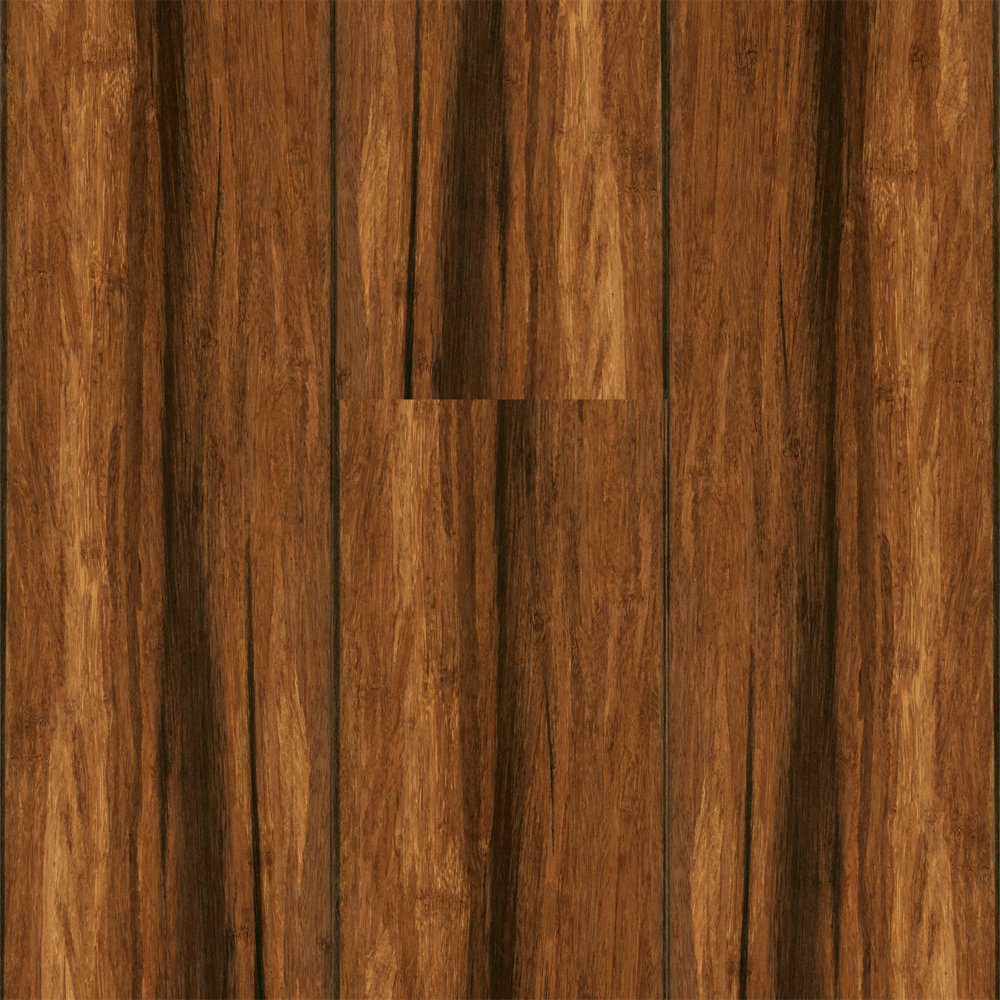 lick bamboo natural wood floors Buy Hardwood Floors and ... - ^