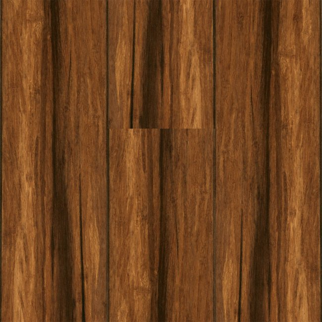Morning star xd 1 2 x 5 antique click strand bamboo for Morning star xd bamboo flooring