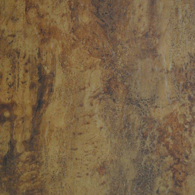 Cork Backed Vinyl Flooring