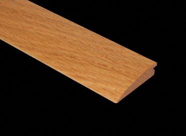 Prefinshed Red Oak Reducer