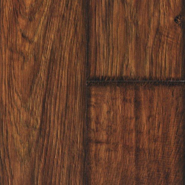 10mm Arcadia Lake Hickory Dream Home Nirvana Plus Lumber   Ask Home Design