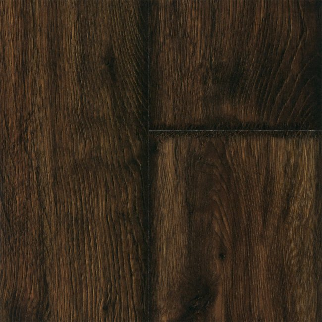 Dream home nirvana plus 10mm mount wilson oak lumber for Nirvana plus laminate flooring