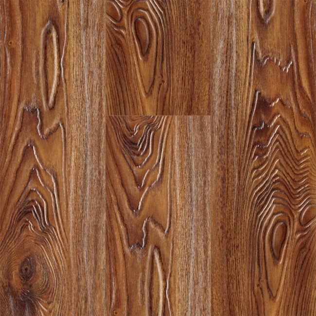 Dream home ispiri 12mm pad poplar forest oak laminate for Ispiri laminate flooring