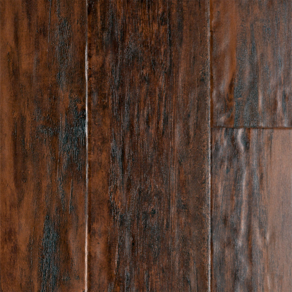 12mm pad warm springs chestnut laminate dream home kensington manor lumber liquidators - Bellawood laminate flooring ...