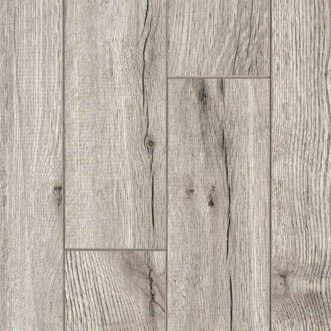 Dream Home St James 12mm Oceanside Plank Laminate