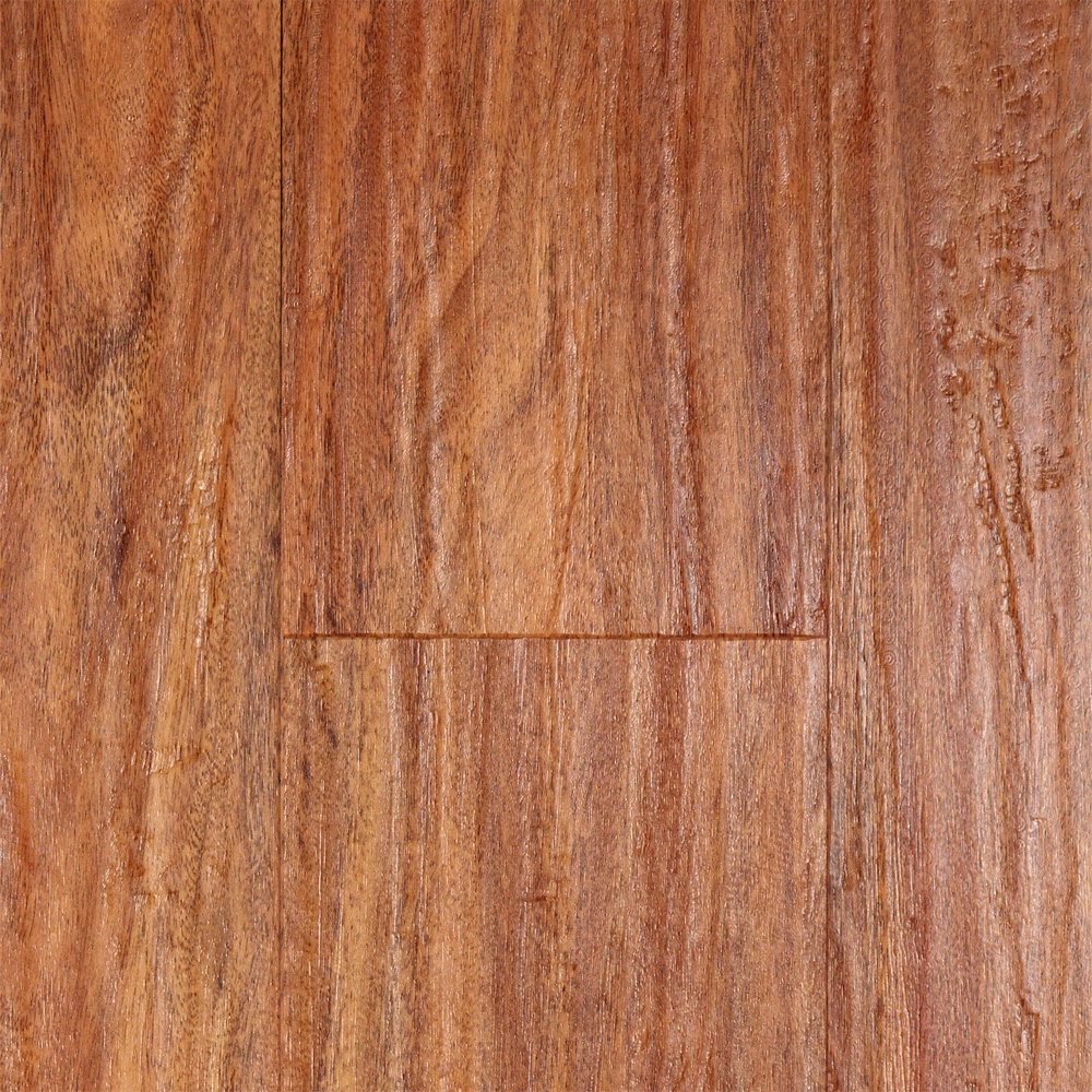 Mm african mahogany lvp tranquility ultra lumber