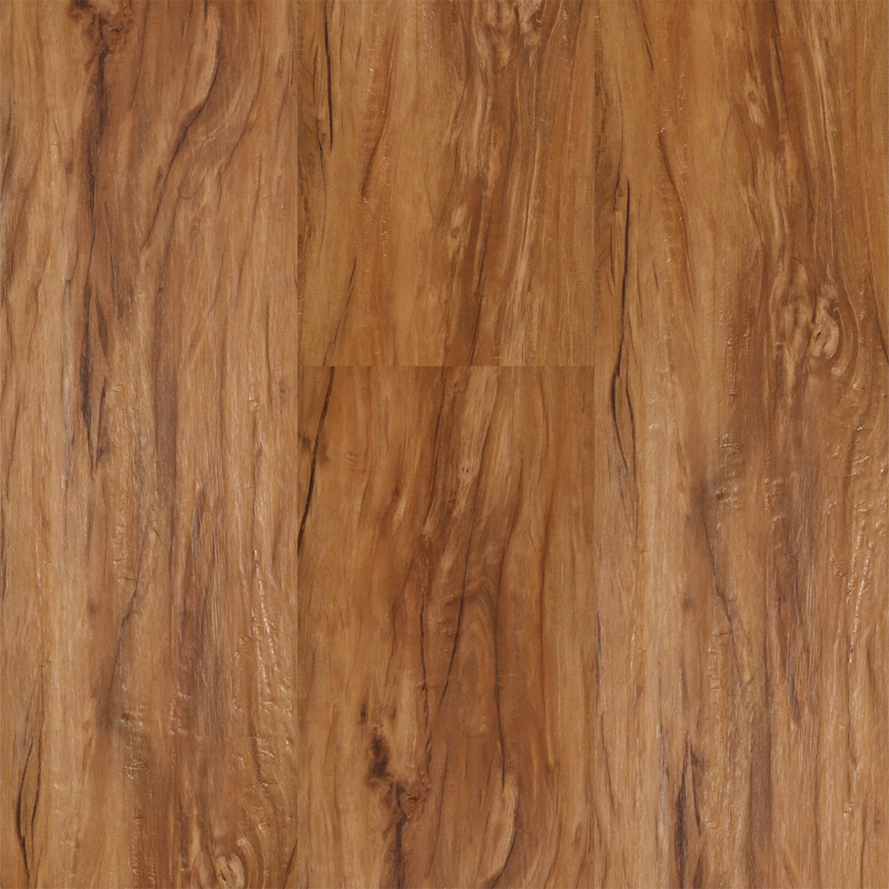 4mm pioneer park sycamore lvp tranquility lumber for Flooring kennewick