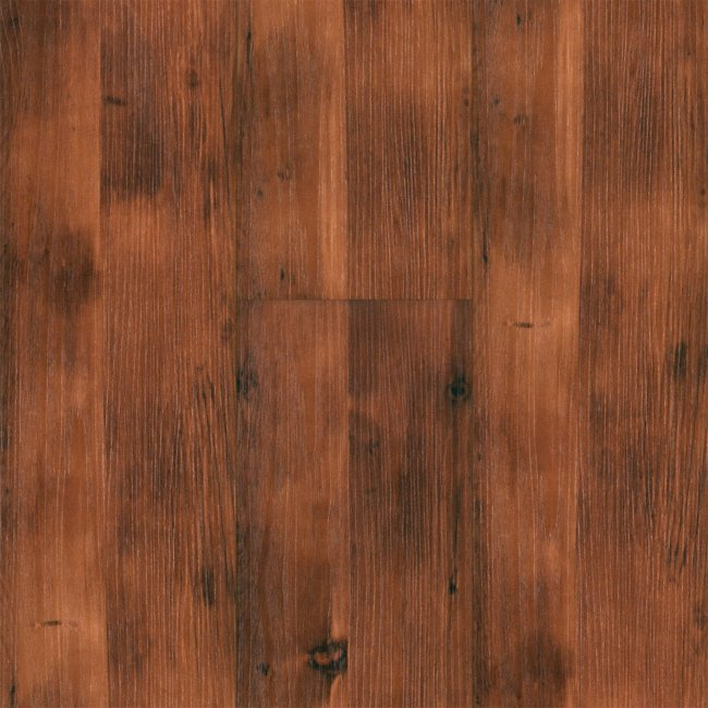 Tranquility - 2mm King County Knotty Oak Resilient Vinyl ...