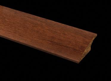 Woven Ginger Bamboo Reducer