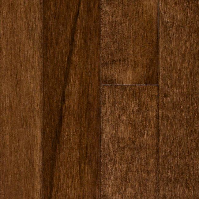 Casa De Colour 3 4 Quot X 3 1 4 Quot Sumatra Maple Lumber