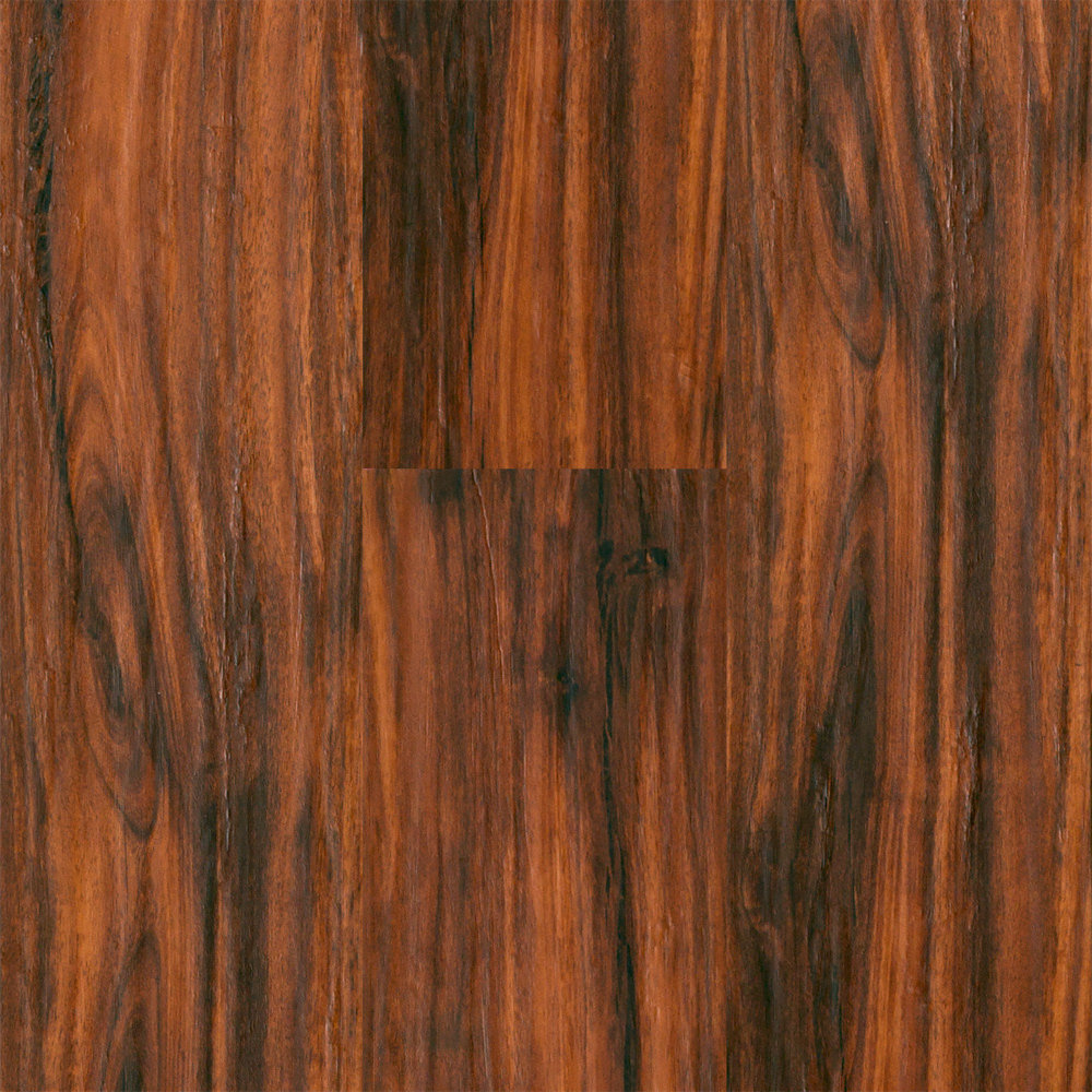 5mm summer island teak lvp tranquility ultra lumber for Where is tranquility flooring made