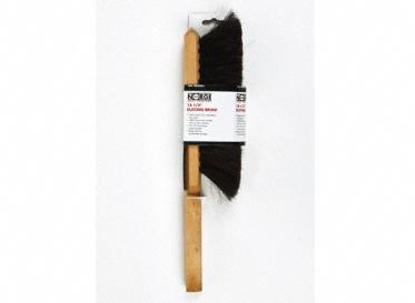 "7"" Bench Brush"