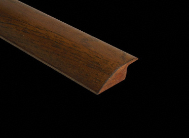 Prefinished Heritage Hickory  Reducer