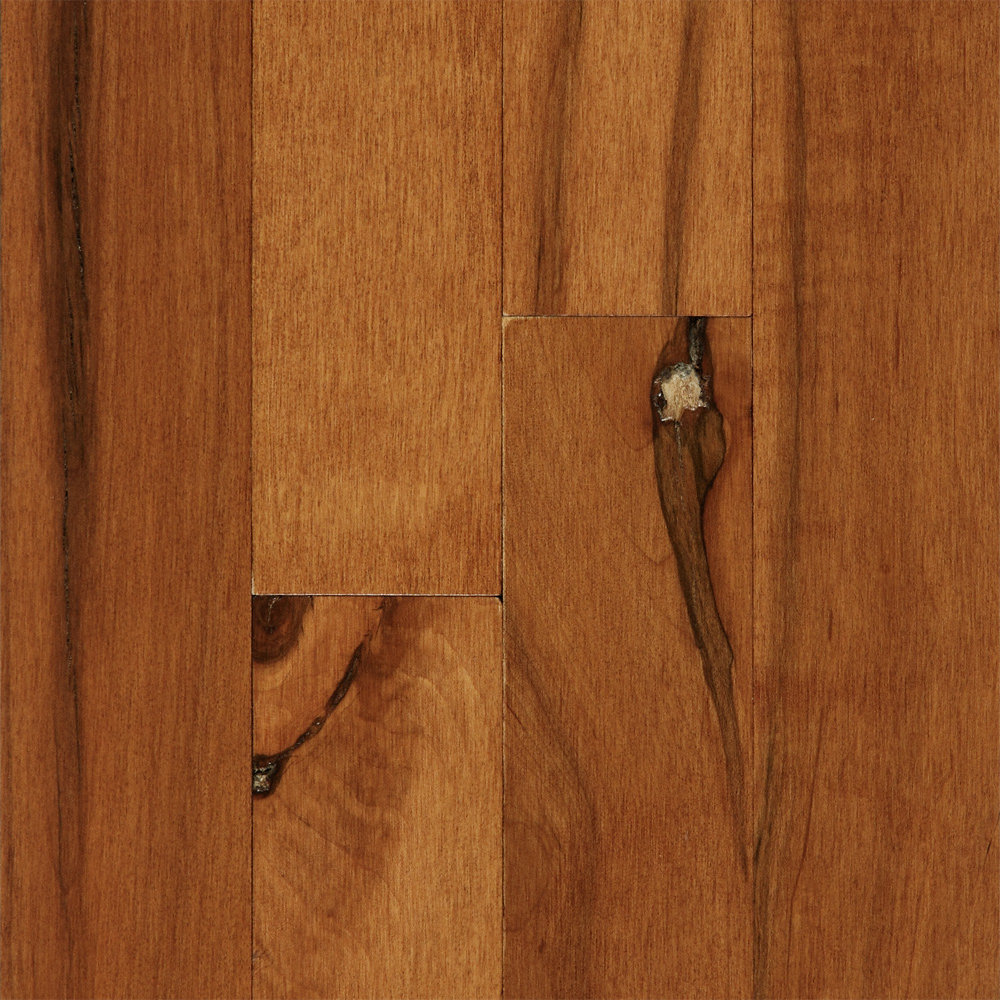 3 4 x 2 1 4 cinnamon maple major brand lumber for Hardwood flooring sale