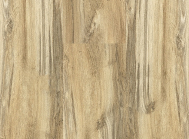 "Major Brand 6  mmx7.6"" HDF/Laminate"